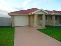 Picture of 25 Macgowan St, East Maitland