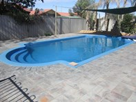 Picture of 6 Clayton Court, Roxby Downs