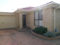 Picture of 2/71 Orleans Road, Avondale Heights