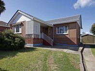 Picture of 4 Colbert Road, Christies Beach