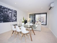 Picture of 205/100 Western Beach Road, Geelong