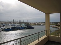 Picture of 1/11 Monterey Drive, Port Lincoln