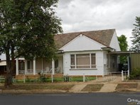 Picture of 28 Armstrong Street, Parkes