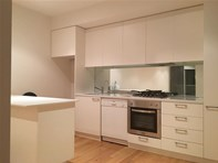 Picture of 6/32 Ifould Street, Adelaide