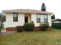Picture of 3 Radley Road, Seven Hills