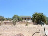 Picture of 6 William Street, Mannum