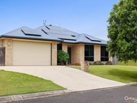 Picture of 29 Maddock Avenue, Mooloolah Valley