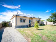 Picture of 29 Palmer Place, Kyneton