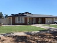Picture of 8 Ridgeway Avenue, Port Augusta