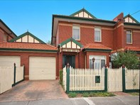 Picture of 20B Charmaine Avenue, Avondale Heights