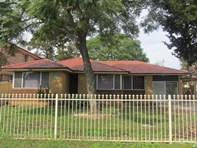Picture of 38 Prince Street, Canley Heights