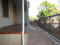 Picture of 32 Jervois Street, Port Augusta