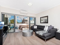 Picture of 10/226 Beaufort Street, Perth