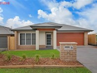 Picture of 33 Avondale Drive, Thornton