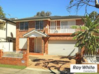 Picture of 10 Rickard St, Punchbowl
