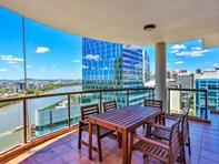 Picture of 97/540 Queen Street, Brisbane City