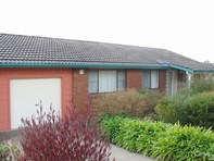 Picture of 9 Cherry Tree Place, Mittagong