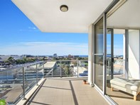 Picture of 11-15 Atchison St, Wollongong