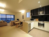 Picture of 11/229 Adelaide Terrace, Perth