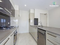 Picture of 25/31 Agnes Street, Albion