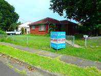 Picture of 2 Chelsea Dr, Canley Heights
