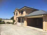 Picture of 4-48/50 Witton Road, Christies Beach