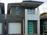 Picture of 22A WOLSELEY STREET, Fairfield
