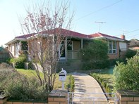 Picture of 62 Rogerson Street, Avondale Heights