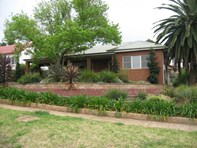 Picture of 6 Want Street, Parkes