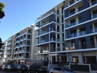 Picture of 13 Angas st, Meadowbank