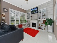 Picture of 3 Alicia Place, Epping