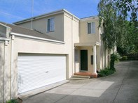 Picture of 3/8 Weyburn Place, Avondale Heights