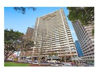 Picture of 2707/187 Liverpool Street, Sydney
