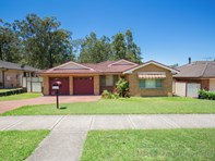 Picture of 43 Worcester Drive, East Maitland