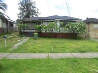 Picture of 68 Ferngrove Road, Canley Heights