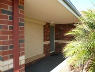 Picture of 8 Connolly Street, Kalgoorlie