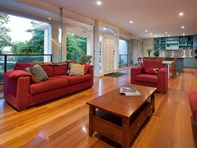 Picture of 15 The Avenue, Ocean Grove