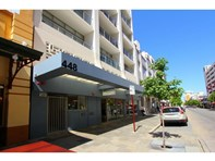 Picture of 4/448 Murray Street, Perth