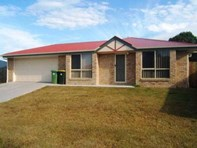 Picture of 3 Sparrow Court, Deception Bay