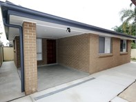 Picture of 20A Hopkins Street, Wetherill Park