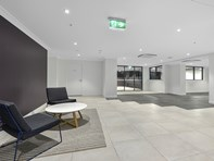 Picture of 606/111 Quay Street, Brisbane City