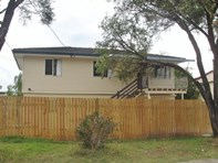 Picture of 13 Bindi Street, Logan Central