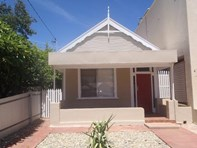 Picture of 49 Blende  Street, Broken Hill