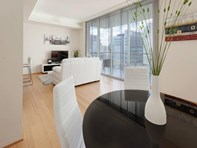 Picture of 88/22 St Georges Terrace, Perth