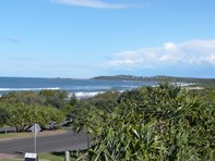 Picture of Breakers 2/7 18-20 Pacific Parade, Yamba