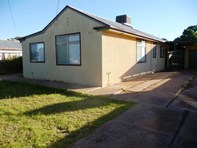 Picture of 5 Norfolk Avenue, Broken Hill
