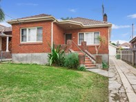 Picture of 29 Carrisbrook Street, Punchbowl