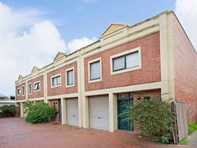Picture of 12 Halifax Mews, Adelaide
