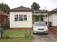 Picture of 23A The Avenue -, Canley Vale