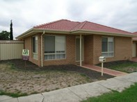 Picture of 1/10 Raglan Street, Avondale Heights